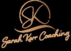Sarah Kerr Coaching Transformation Coach